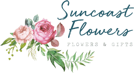 Suncoast Flowers